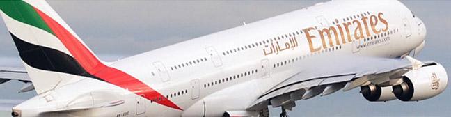 FTEJerez | Airline Partners