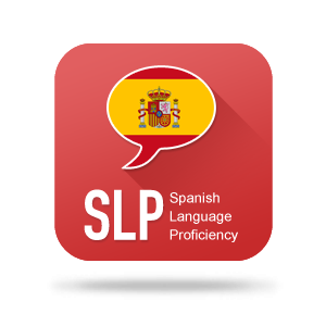 SLP Spanish Language Proficiency