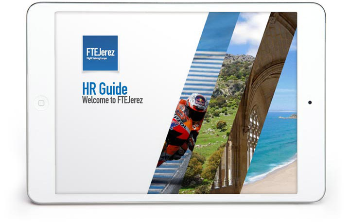HR Guide