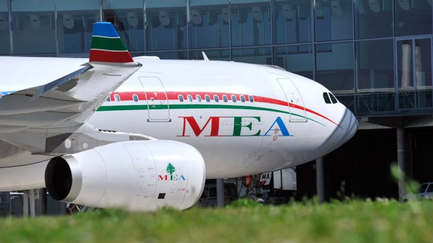 MEA reconfirms its trust in FTEJerez to train ab-initio pilots