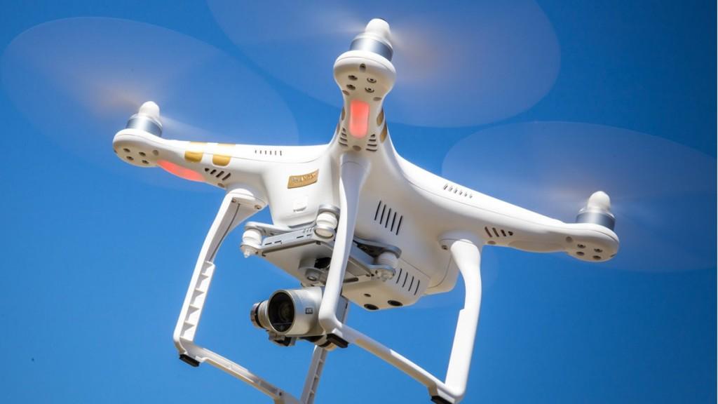 pic_curso_drones