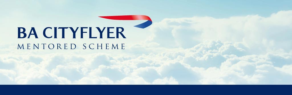 pic_header_ba_cityflyer