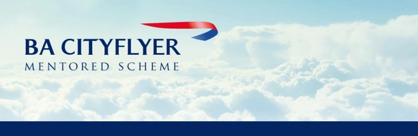 British Airways CityFlyer selects FTEJerez to train their future MPL pilots