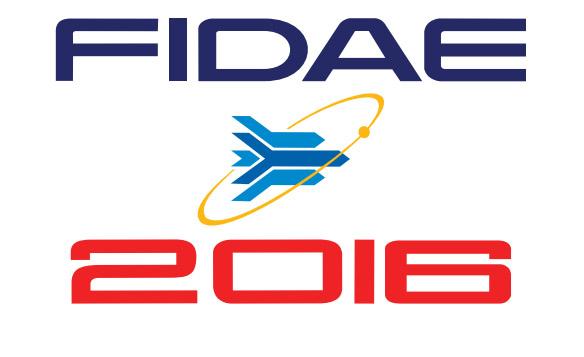 fidae_logo