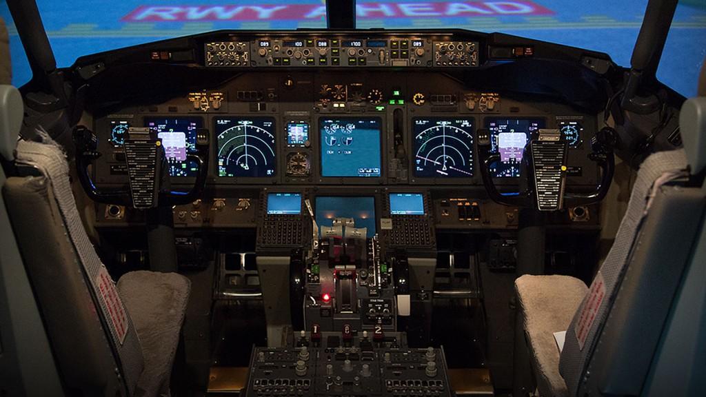 pic-cockpit