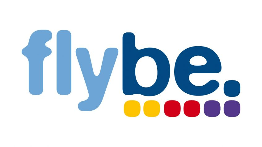 FTEJerez launches new Flybe Mentored Scheme