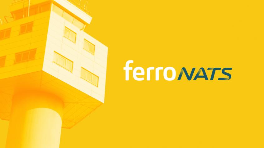 FerroNATS renew strategic alliance with FTEJerez