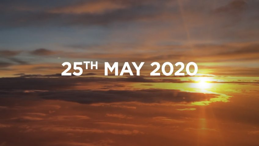 FTEJerez to reopen on the 25th May
