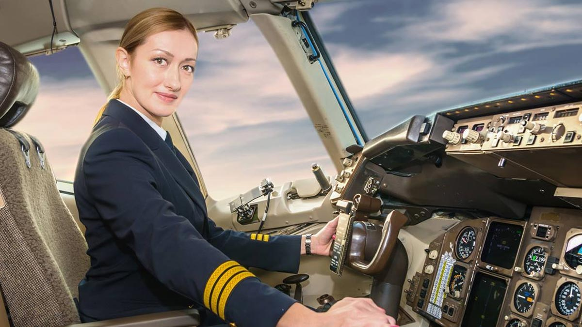 Air Astana renew contract to train Cadet Pilots at FTEJerez